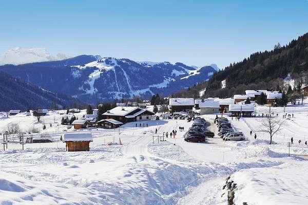 Stations de ski  l'exclusivité des cimes  - Theme_2398_1.jpg