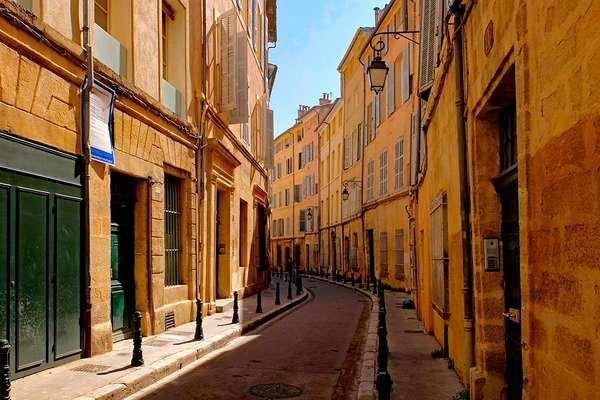 Aix-en-Provence : au coeur des convoitises - Theme_2405_1.jpg
