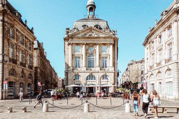 Bordeaux : focus on the market for houses. - Theme_2408_1.jpg