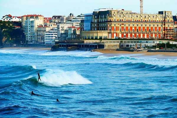 Biarritz, un engouement constant - Theme_2412_1.jpg
