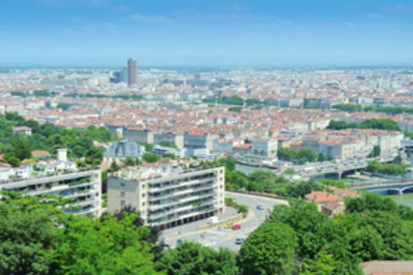 The dynamic region west of Lyon - Theme_966_1.jpg