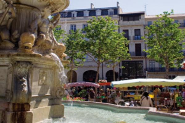 Investing in Carcassonne - Theme_976_1.jpg