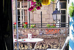 Pézenas, an attractive region - Theme_1054_1.jpg