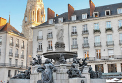 Nantes, a strong wind in its sails�... - Theme_1065_1.jpg