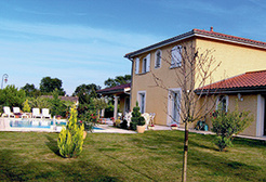Between Ain and Rhône - Theme_1091_2.jpg