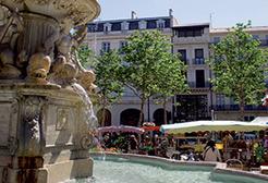Carcassonne, le retour à un bel é... - Theme_1128_1.jpg