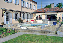 Castres, between town and country  - Theme_1138_3.jpg