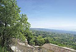 Les maisons de village du Luberon - Theme_1194_2.jpg