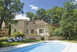 Les maisons de village du Luberon - Theme_1194_3.jpg