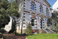The family resort of Pornichet  - Theme_1222_2.jpg