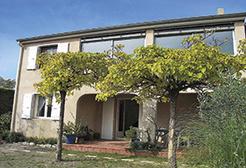 The housing market in Nyons  - Theme_1252_3.jpg