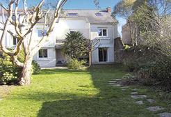 Acquiring a house in Nantes - Theme_1287_1.jpg