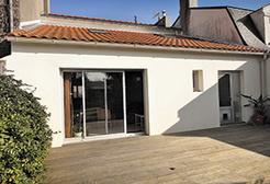 Acquiring a house in Nantes - Theme_1287_2.jpg