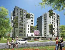 Investing in Nantes - Theme_1385_2.jpg