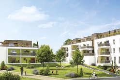 Investing in Nantes - Theme_1385_3.jpg