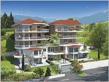 Evian-les-Bains : demand for new ho... - Theme_1396_1.jpg