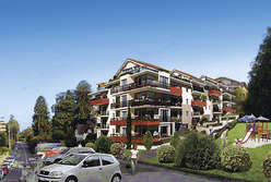 Evian-les-Bains : demand for new ho... - Theme_1396_2.jpg