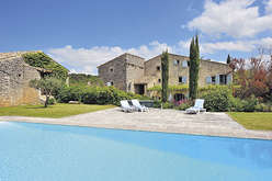 The property market in the Luberon - Theme_1406_1.jpg