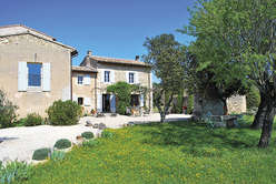The property market in the Luberon - Theme_1406_3.jpg