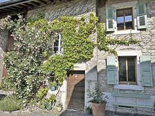 Divonne-les-Bains, on the border wi... - Theme_1407_2.jpg