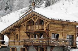 Les Portes du Soleil : skiing and t... - Theme_1476_2.jpg
