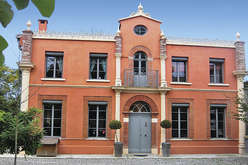 A diverse market west of Toulouse - Theme_1479_2.jpg