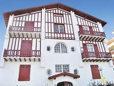 Saint-Jean-de-Luz, a coveted addres... - Theme_1497_2.jpg