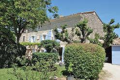 Villages around Mount Ventoux - Theme_1511_2.jpg