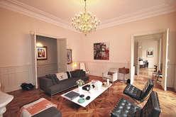 Les appartements de charme de l'h... - Theme_1525_1.jpg
