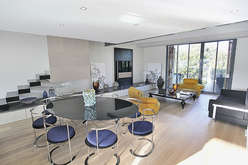 Les appartements de charme de l'h... - Theme_1525_2.jpg