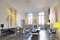 Les appartements de charme de l'h... - Theme_1525_3.jpg