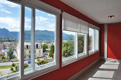 Aix-les-Bains, on-going development - Theme_1548_2.jpg