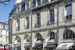 The centre of Bordeaux : an attract... - Theme_1558_2.jpg