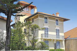 Biarritz, the most coveted address ... - Theme_1564_2.jpg