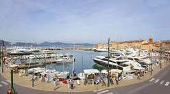 Saint-Tropez, the stuff that dreams... - Theme_1578_1.jpg