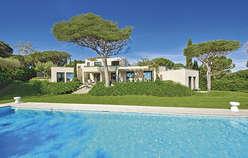 Saint-Tropez, the stuff that dreams... - Theme_1578_2.jpg