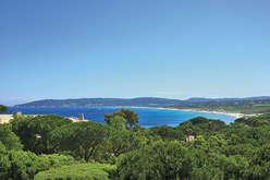 Saint-Tropez, the stuff that dreams... - Theme_1578_3.jpg