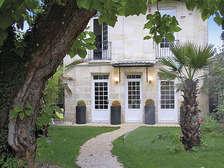 Bordeaux Caudéran and Le Bouscat :... - Theme_1610_1.jpg