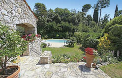 Antibes, a lively and authentic tow... - Theme_1618_2.jpg