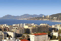 Antibes, a lively and authentic tow... - Theme_1618_3.jpg