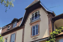 Mulhouse et environs :  des prix at... - Theme_1632_1.jpg