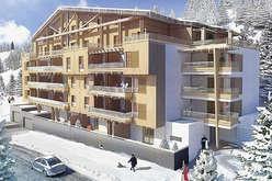 The skiing resorts of Gréolières ... - Theme_1641_1.jpg