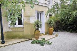 Bordeaux Fondaudège : a lively res... - Theme_1664_3.jpg