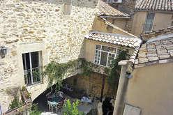 """Le """"Gard rhodanien"""" : an enviab... - Theme_1674_2.jpg"""