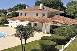 Charming properties in Saint-Jean-d... - Theme_1683_2.jpg