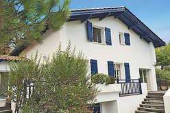 Charming properties in Saint-Jean-d... - Theme_1683_3.jpg
