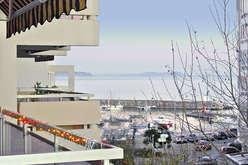 Toulon, capital of Le Var - Theme_1694_1.jpg