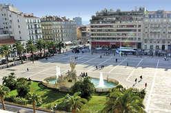 Toulon, capital of Le Var - Theme_1694_3.jpg