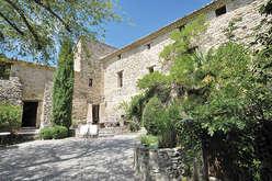 North Vaucluse : between vineyards ... - Theme_1707_1.jpg