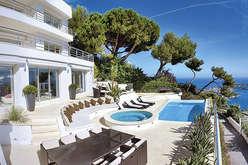 The prestigious property markets of... - Theme_1708_1.jpg